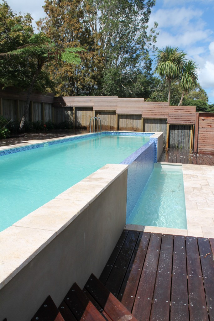 pool design sydney view our gallery of swimming pool designs